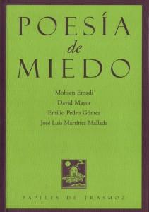Poes_a_de_Miedo_5