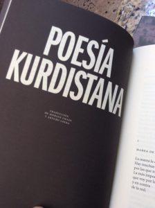 Kurdistana1