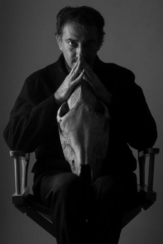 Photographer: Atenea Orihuela Tenorio